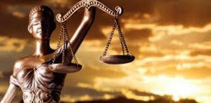 van ceza avukatları