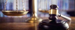 van ağır ceza avukatı