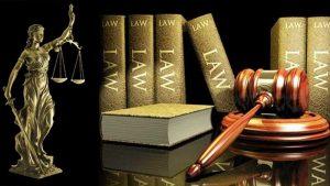 van-avukat-gökhan-başkurt-boşanma-ve-ceza-davaları