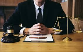 van-boşanma-avukatı.jpg