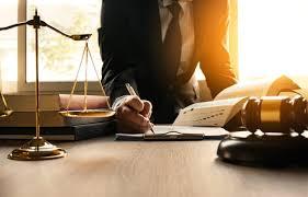 vanda-boşanma-avukatı